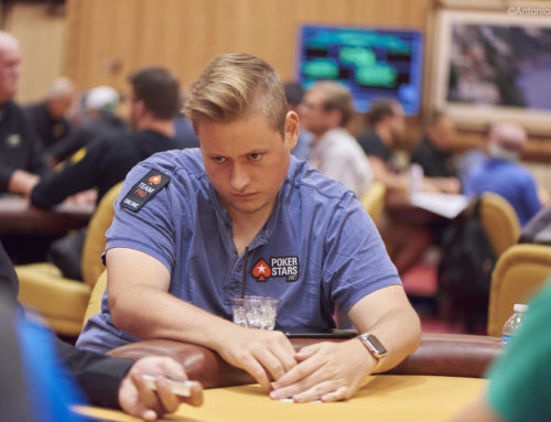 Up and Running: WCOOP Weekend Action – 9/7 – 9/9