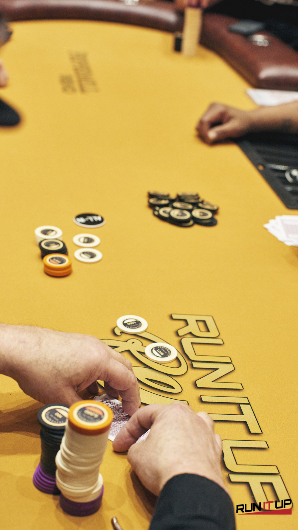 Run it up poker store how to play omaha poker rules