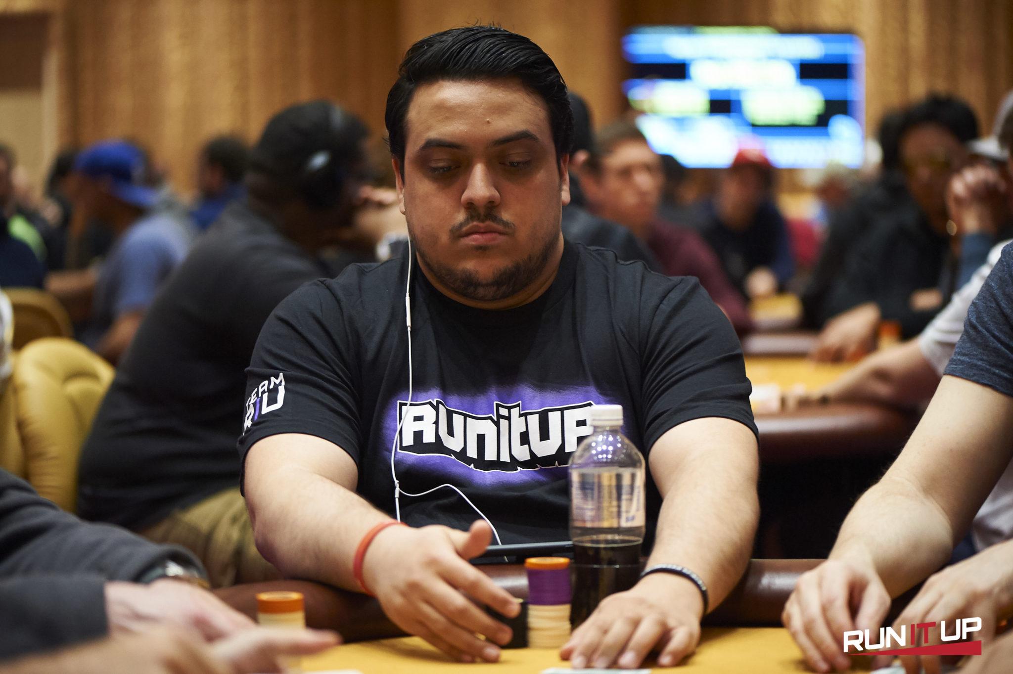 Pitsiliina bet on it america sports betting